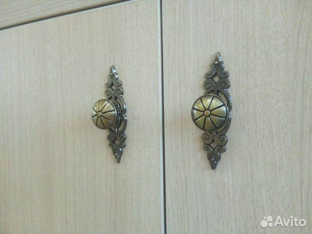 Ручки для мебели  89960140467 купить 7