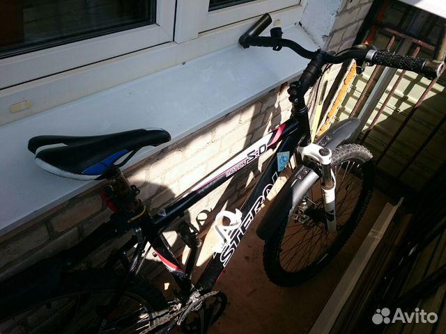 Велосипед горный 89066499040 купить 1