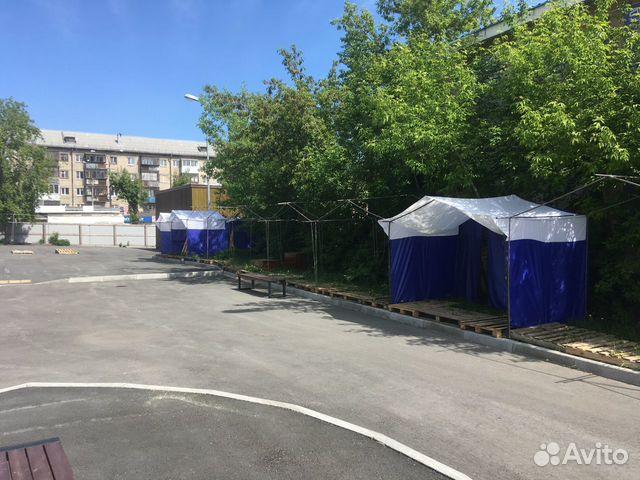 Торговые палатки на рынке 89022740620 купить 2