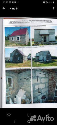 Дом 152 м² на участке 16 сот. 89506757730 купить 7