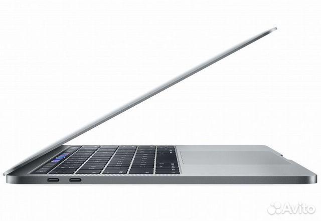 Apple MacBook Pro 13 Core i5 2,4 ггц, 8 гб, 512 г купить 2