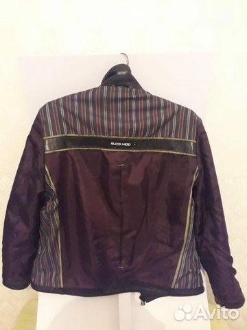 Куртка  89287032267 купить 7