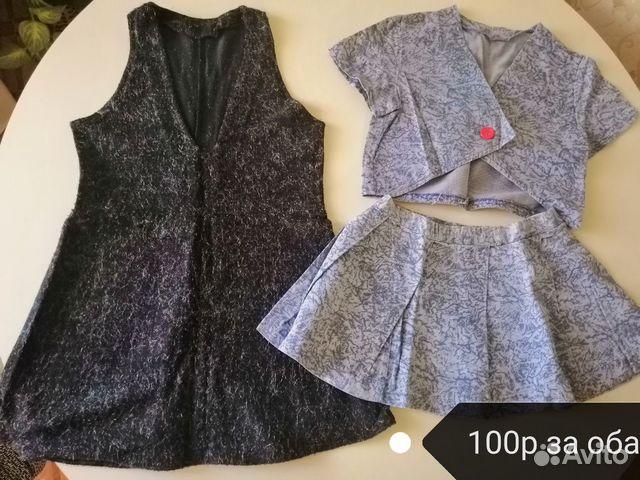 Платья на девочку  89200271879 купить 7