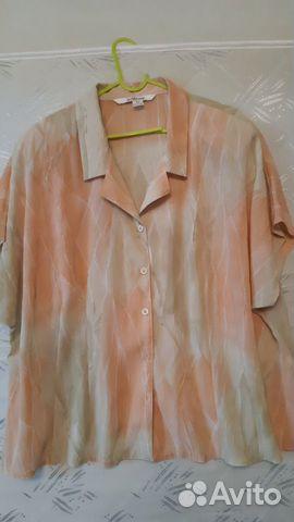 Блузка 89131306469 купить 1