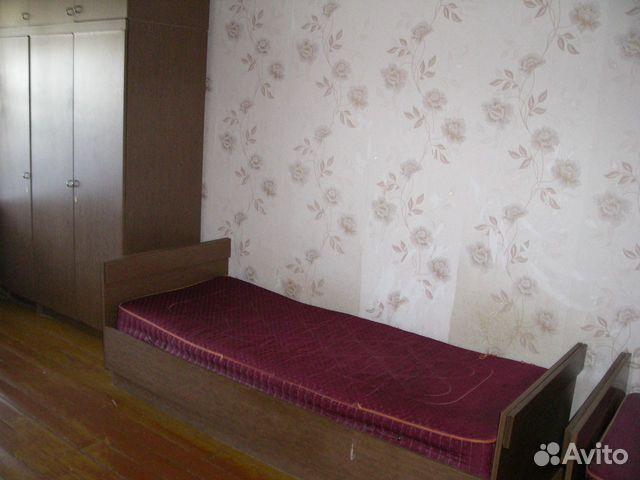 1-к квартира, 38.5 м², 9/12 эт.