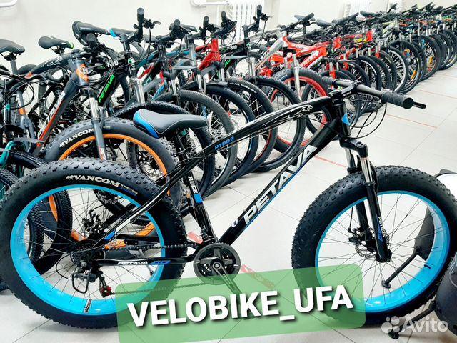 Велосипеды новые горные скоростные купить 2