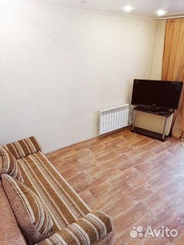 1-к квартира, 45 м², 10/10 эт. 89507943858 купить 5