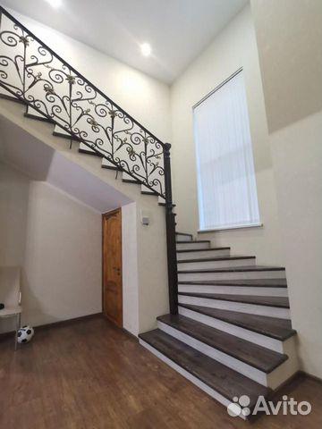 Дом 248.7 м² на участке 6 сот.  89889583922 купить 5