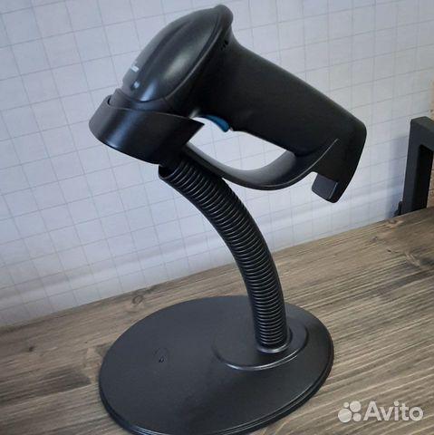 Сканер штрих кода  89648707075 купить 3