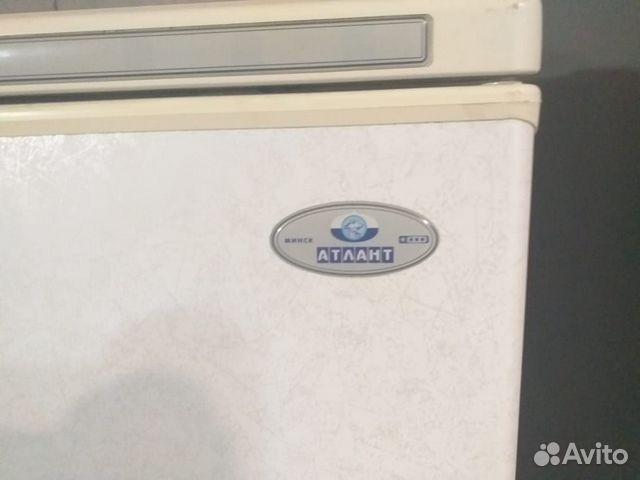 Холодильник Атлант  89038444884 купить 3