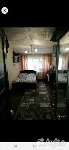 2-к квартира, 39 м², 2/2 эт.  89605338721 купить 1
