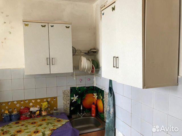 2-к квартира, 54 м², 3/5 эт. 89539995152 купить 3