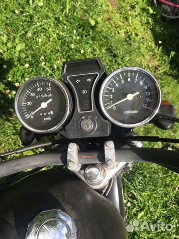 Alfa 110cc 89092549341 купить 5