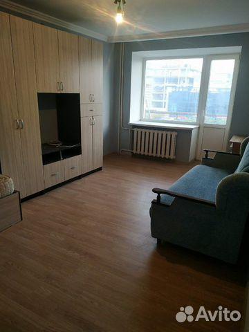 2-к квартира, 48 м², 3/10 эт.  89624403215 купить 9