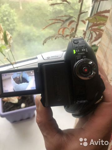 Видеокамера sony  89158437611 купить 2