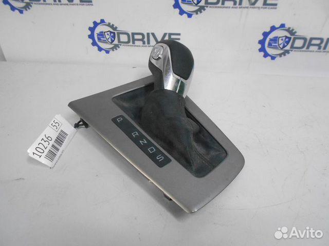 89270165946  Рукоятка кулисы кпп Ford Focus 3 CB8