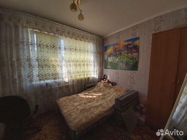 2-к квартира, 50 м², 5/5 эт.  89587373582 купить 3