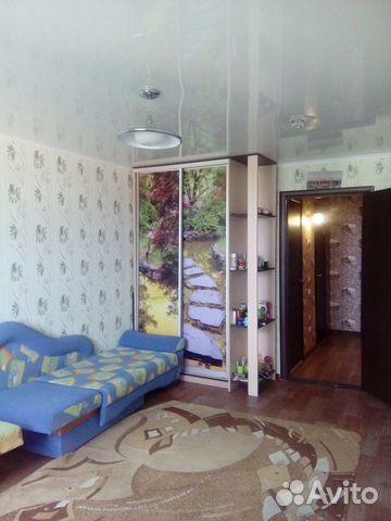 3-room apartment, 69 m2, 8/9 et.  89656002126 buy 4