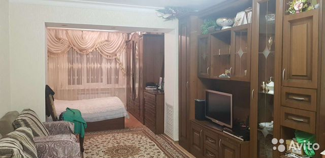 3-к квартира, 80 м², 3/5 эт.  89632858737 купить 10