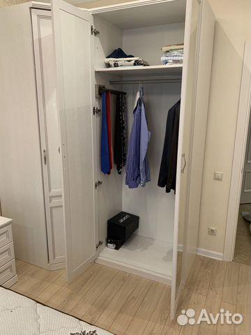 Спальня Lazurit  89065353928 купить 1