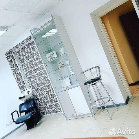 Место в салоне  89957715313 купить 2