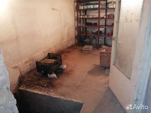 30 m2 i Voronezh> Garage, > 30 m2  89103497312 köp 8