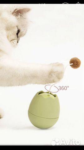 Игрушка для кошек  89148564268 купить 3