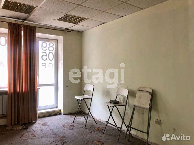 2-к квартира, 40.3 м², 2/2 эт.