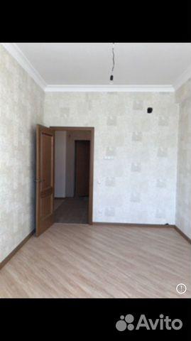 2-к квартира, 68 м², 5/10 эт.  89894598282 купить 8