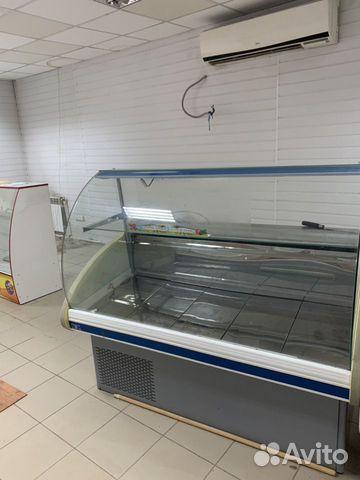 Оборудование для магазина  89129909090 купить 4