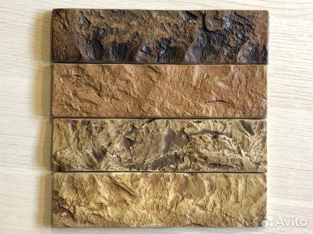 Краситель для бетона купить в волгограде гараж из керамзитобетона