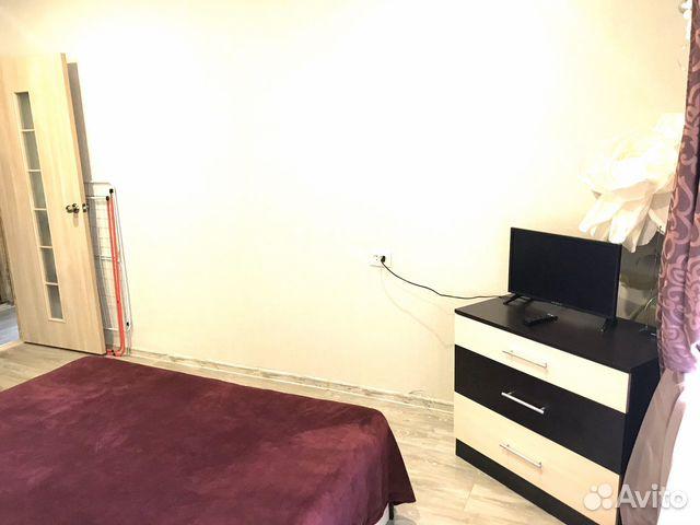 2-к квартира, 45 м², 6/9 эт.  89625173056 купить 3