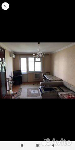 3-к квартира, 85 м², 4/5 эт.  89634123728 купить 1