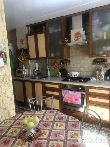 3-к квартира, 59.6 м², 2/9 эт.  89049847576 купить 3