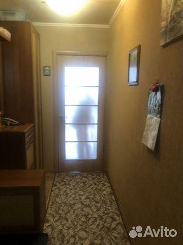 3-к квартира, 59.6 м², 2/9 эт.  89049847576 купить 7
