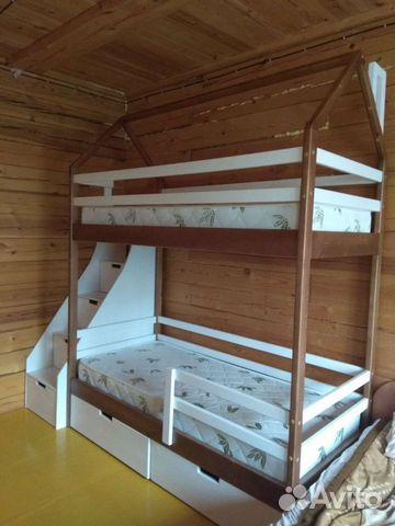 Мебель, лестницы и двери из дерева  89644058197 купить 2