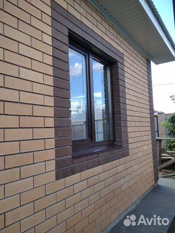 Остекление балконов и лоджий  89174095022 купить 1