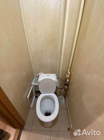 1-к квартира, 29 м², 2/3 эт.  89105203921 купить 4