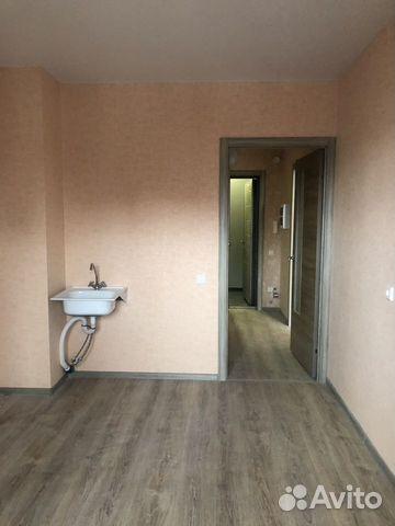 3-к квартира, 71.6 м², 3/17 эт.  89290111193 купить 6