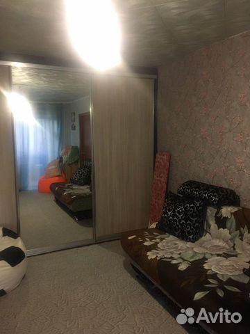 2-к квартира, 43 м², 3/4 эт.  89039956060 купить 6