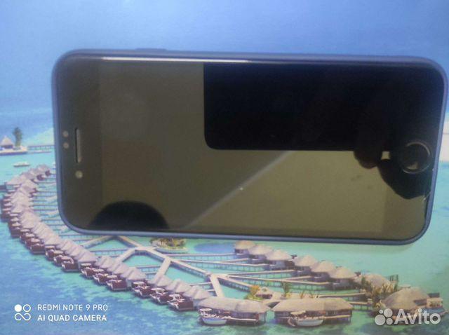 iPhone  89805527660 купить 8