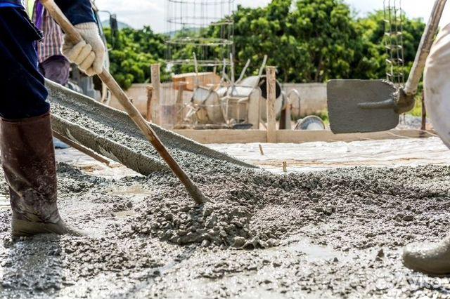 Бетон цена краснознаменск раствор бетона купить екатеринбург