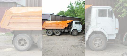 Песок,глина,грунт,навоз,торф купить в Республике Марий Эл   Товары для дома и дачи   Авито