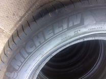 Michelin 235/65 17