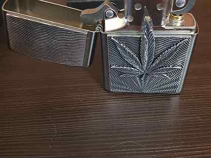 Зажигалка для конопли объявления марихуана