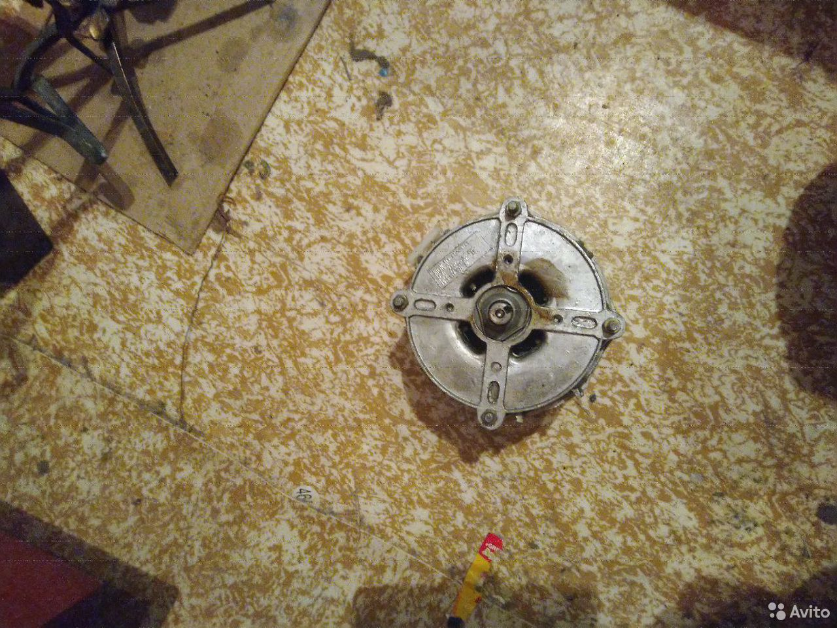 Двигататель стиральной машины  89198259772 купить 2