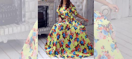 кожаное платье нижний новгород купить