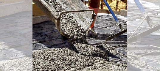 Купить бетон каспийск бетон анекдот