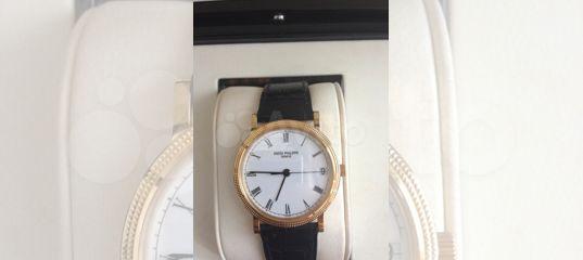Часов швейцарских кемерово ломбард саратов ломбард часы