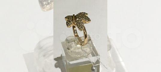 52d4c5b8d813 Продаю кольцо 585 пробы с бриллиантами купить в Самарской области на Avito  — Объявления на сайте Авито